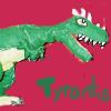 gorosaurus16 userpic