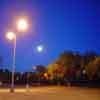 brightcorners userpic