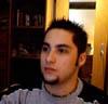 soybombdeluxe userpic