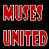 muses_united userpic