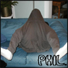 philcunes userpic