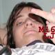 maccam16 userpic