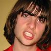 emptyegobox userpic