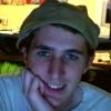 zandalf userpic
