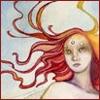 Daegaer: fairy hair by ladyjaida
