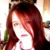 teekessel userpic