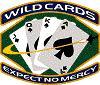 Wildcards - SAaB - Mischief
