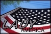 lady_america userpic