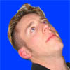 chris_palermo userpic
