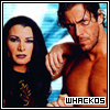 wwe_rocks_619 userpic