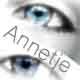 princess_anne userpic