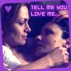 bad girls tell me u love me (akte_icons)