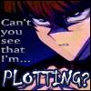 naughty_busboy userpic