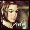 Julia Stiles: prince //alyfan