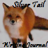 silver_tail userpic