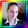 krismittens userpic