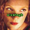 dyslexia userpic
