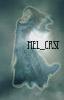mel_cast userpic