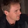 john_oneill2003