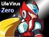life_virus_zero userpic