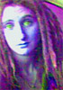 burningsky userpic