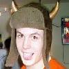 lbdasublime420 userpic