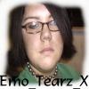 em0_tearz_x userpic