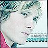 The Hanson Contest