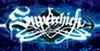 superchick12 userpic