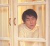 koyasu userpic
