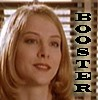 Booster Amy 2