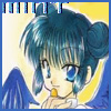 _mew_mint userpic