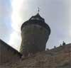 frankonia userpic