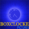 boxclocke userpic