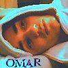 ifyouhadmylove userpic