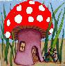 whatkatydid userpic