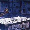 jatebrush userpic