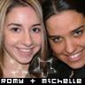 romy_michele userpic