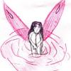pinkjulia userpic