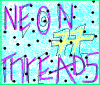 neon_threads userpic