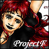 projectf userpic