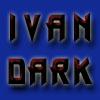 ivan_dark userpic