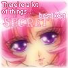 kyaru userpic