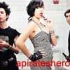 apirateshero userpic