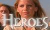 heroes_es