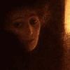 shadowy_angel userpic
