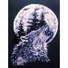 lonewolf2006 userpic