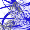 star dragon icons