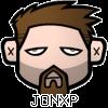 jonxp userpic