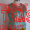 trashart userpic